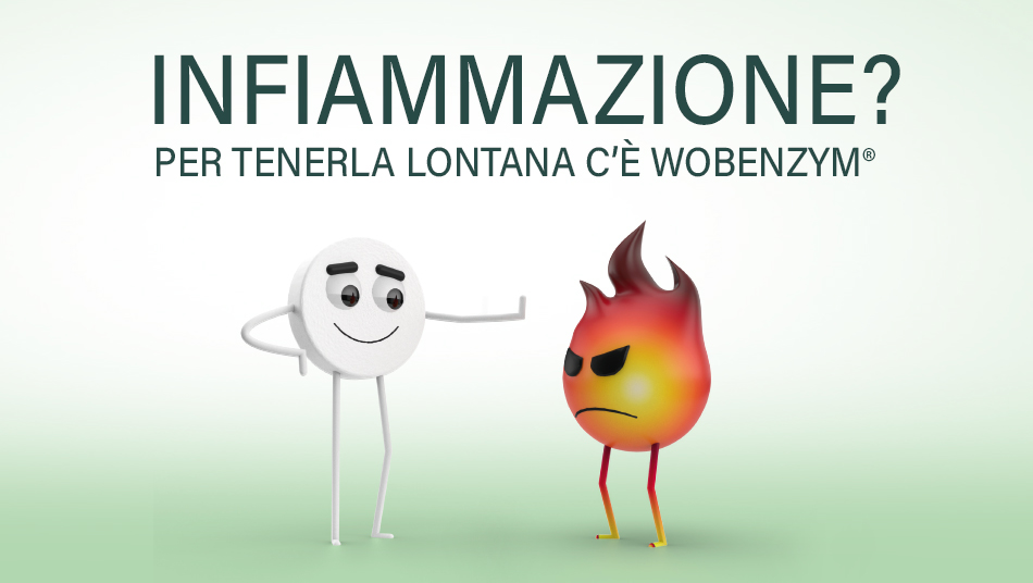 inflammation wobenzym nhs character anti-inflammatory blaze tablet