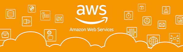 Amazon Web Services is with ATC at Forum PA