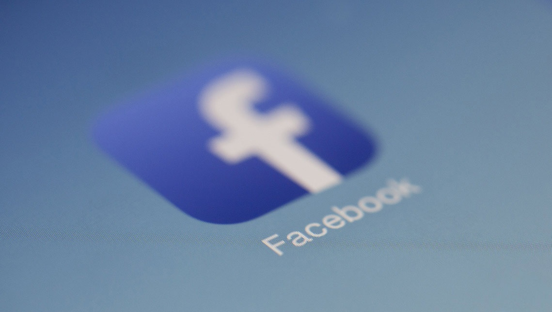 Facebook ads underperforming, what to do