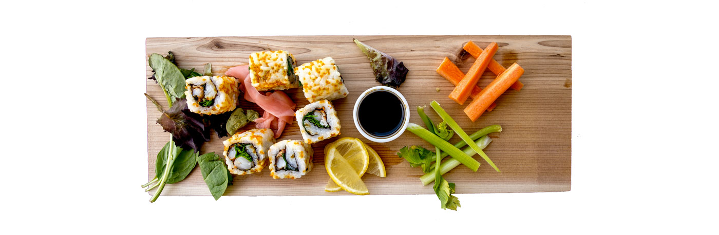 clean eating glocal kilometro zero 0 sapori esotici nuovi trend 2018