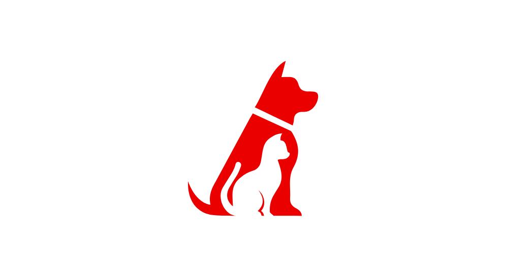 purinashop-dog-cat-petfood