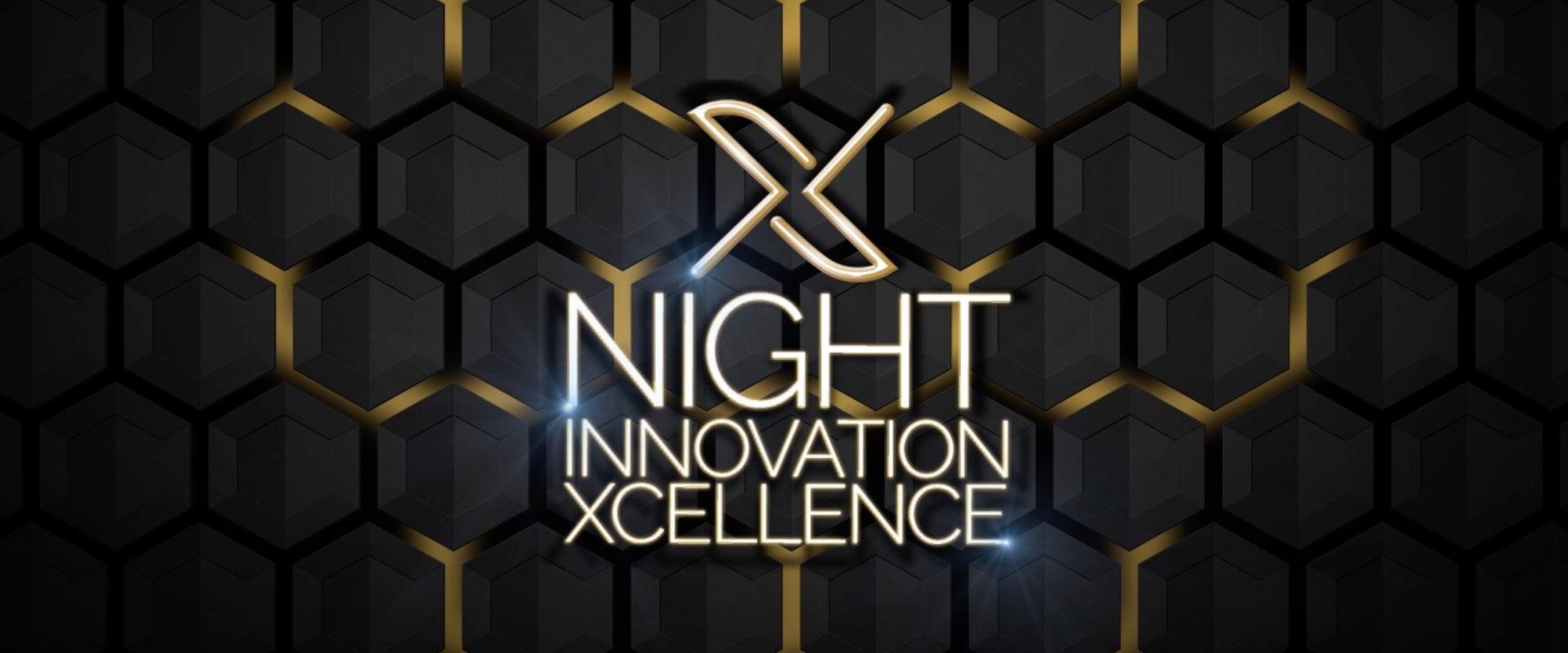 evento lancio x-series Varilux Essilor