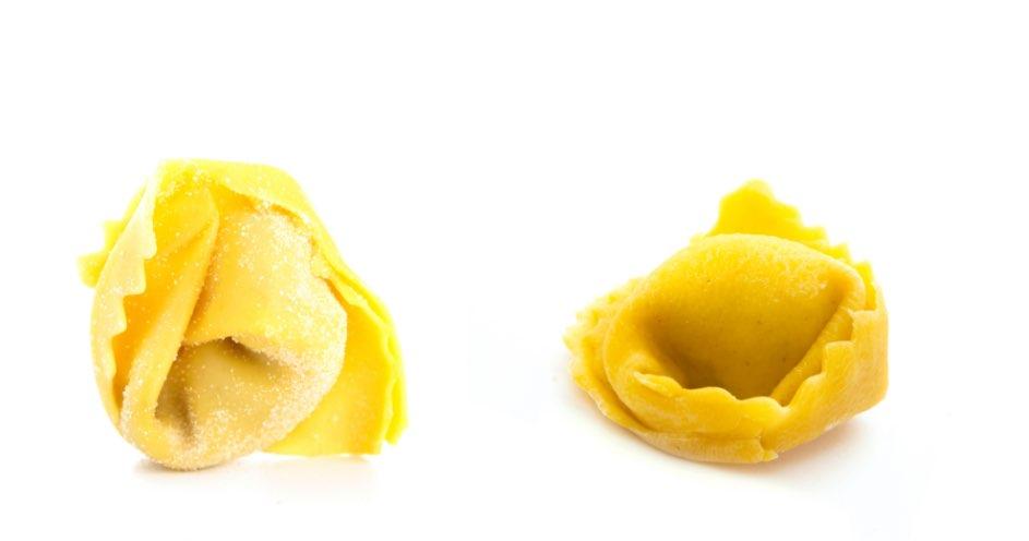 tortellini concorso online Fini con noi a Modena