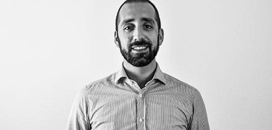 Alessandro Lombardo - IT Specialist