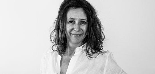 Barbara Mazzola Finance & Accounting Manager ATC