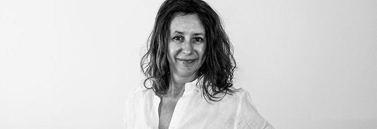 Barbara Mazzola - Finance & Accounting Manager