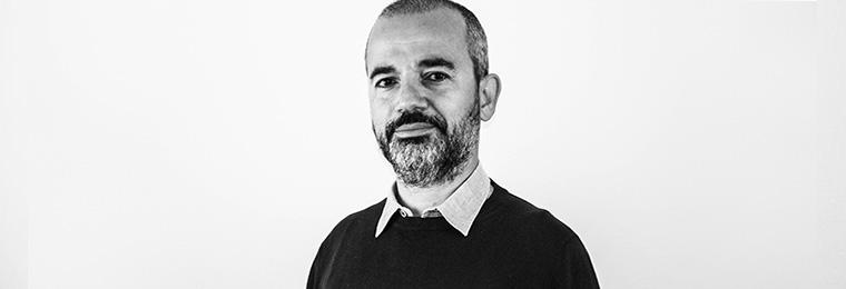 Donatello Occhibianco - General Manager