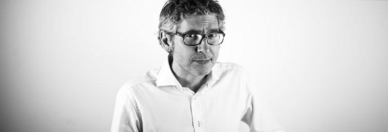 Marco Baesso Graphic Finalizer ATC