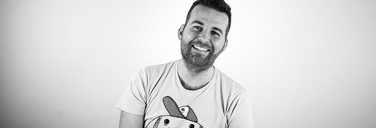 Raffaele Pellino - Web Developer