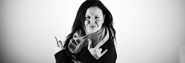 Sofia Orsi - Art Director